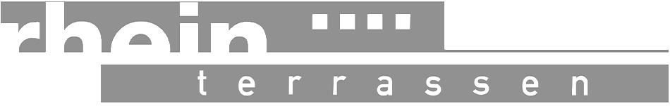 Logo Rheinterrassen Köln