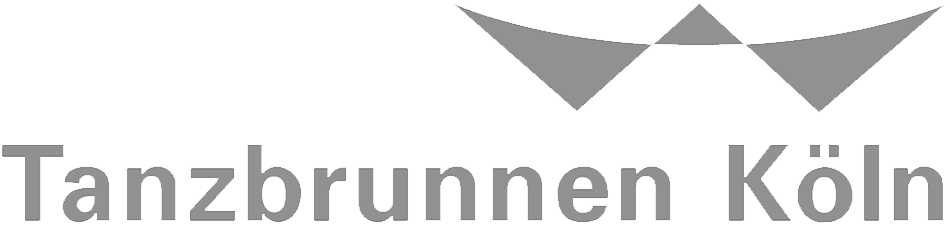 Logo Tanzbrunnen Köln